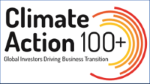 Climate Action 100+.png