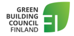 Green Building Council Finland.png